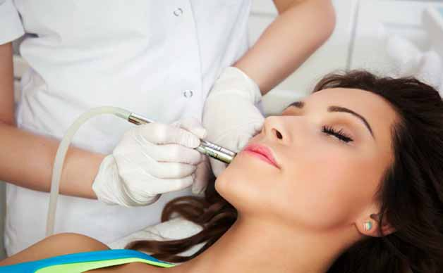 Six Anti-Aging Procedures that Your Skin Specialist Can Perform to Make You Look Younger