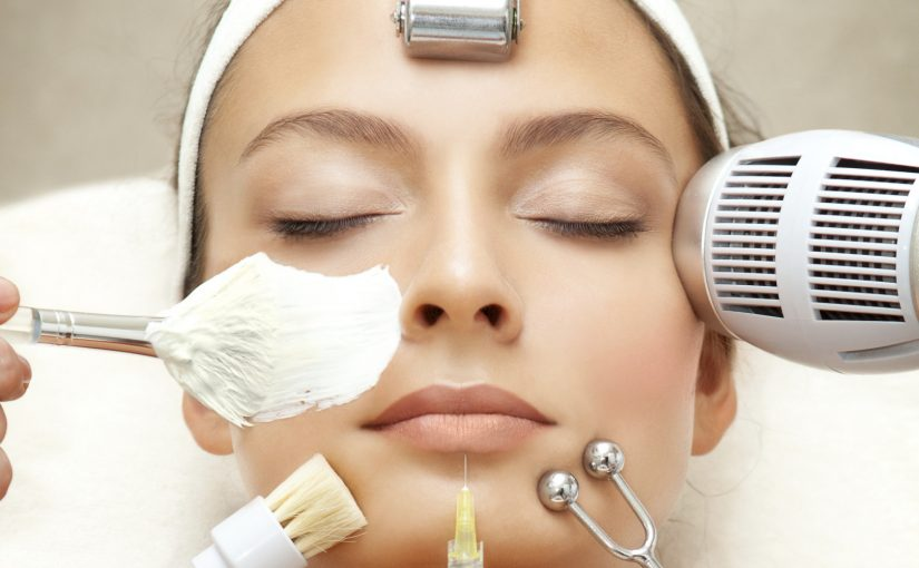 Looking for a Dermatologist in Chandigarh? Make Sure You Read This First!